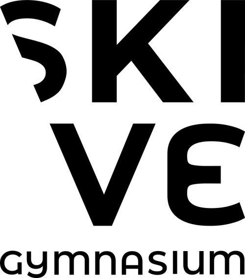 Skive Gymnasium