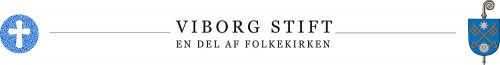 Viborg Stift
