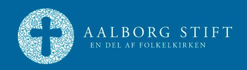 Aalborg Stift