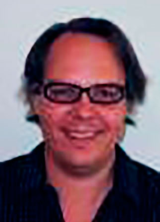 Christian Baron
