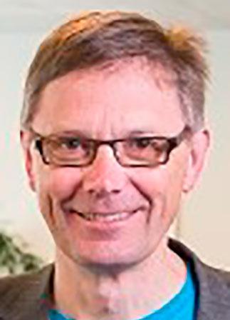 Hans Gregersen