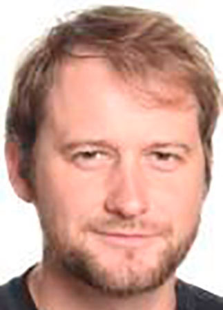 Henrik Venzel Pedersen